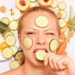Vegetables-For-Skin-Care