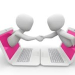 consulenza on line
