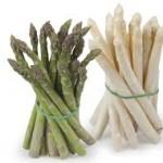 asparagi2