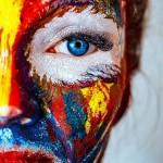 paint-2983550__340