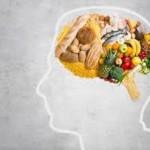dieta e depressione2