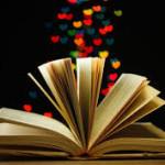 Libro e cuori