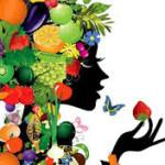 cibo e cervello