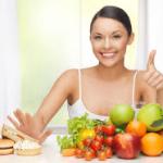 dieta antidolore