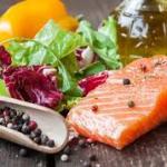 dieta antidolore 2