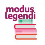 modus legendi