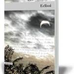 eclissi 4